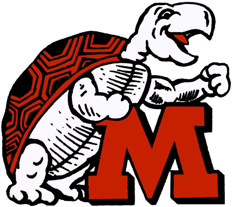 Official Athletic Site of the University of Maryland