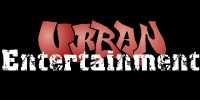 Urbanenterainment.com